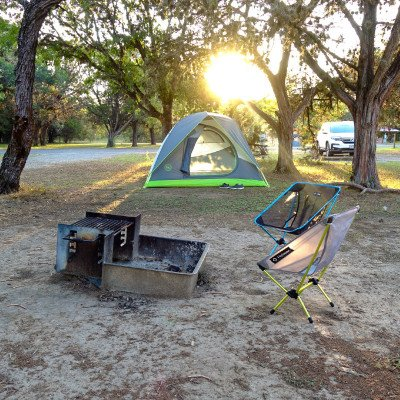 Camping Bundle picture 1