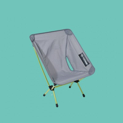 Camping Bundle picture 2