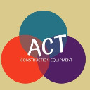 ACT Construction