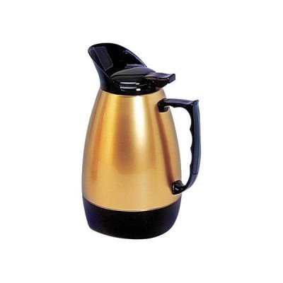 Coffee Servers, 1 Ltr. Insulat picture 1