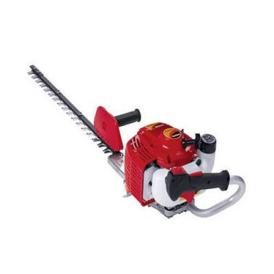 """Hedge Trimmer, 30"""" Gas picture 1"""