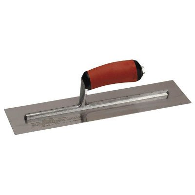 Concrete Trowels, Hand Type picture 1