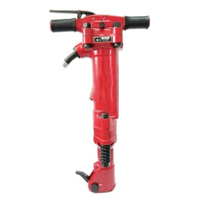 90  Air Hammer picture 1