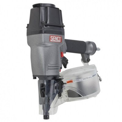 Roofing Nailer, Air Powered picture 1