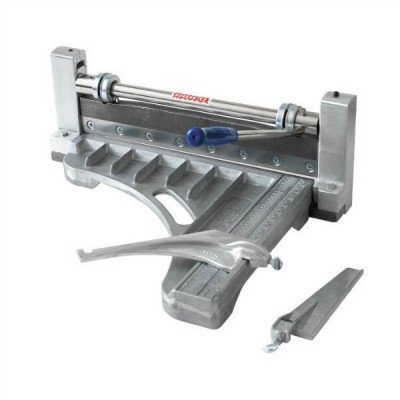 Floor Tile Cutter picture 1