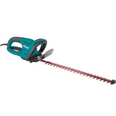 Hedge Trimmer, 26' Elec. picture 1