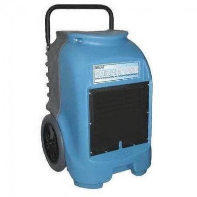 Dehumidifier, Commercial picture 1
