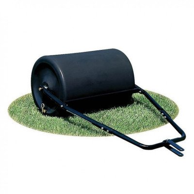 """Lawn Roller, 36"""" Towable picture 1"""