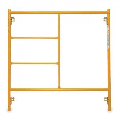 Scaffold End Frame, Standard picture 1