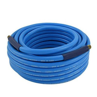 """Hose, 3.8"""" X 50' Air picture 1"""