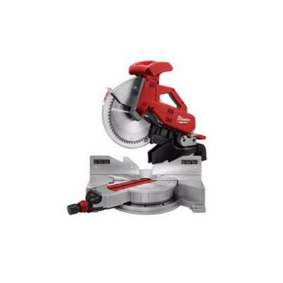 """Mitre Saw, Power 10"""" picture 1"""