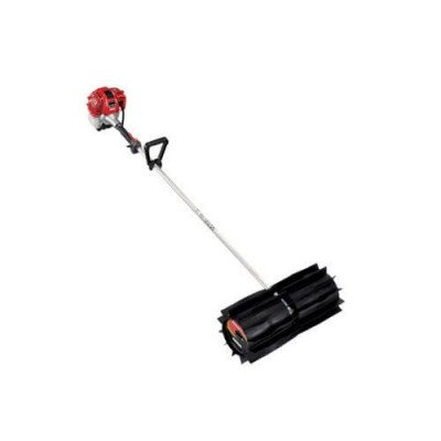"""Sweeper, Gas Powered, 22"""" picture 1"""