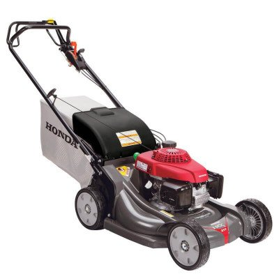 Lawnmower, Combo picture 1