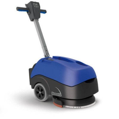 """Floor Scrubber, 15"""" Automatic picture 1"""