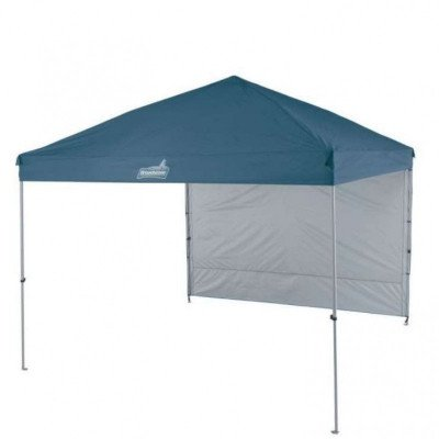 broadstone- portable gazebo - rtp
