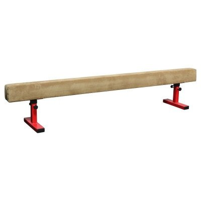 Small balance beam picture 1