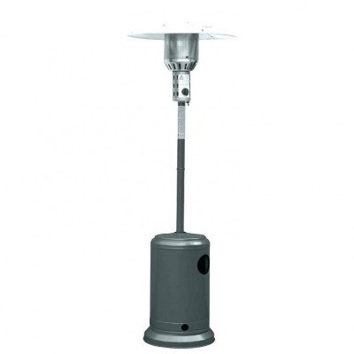 Paramount Patio heater picture 1