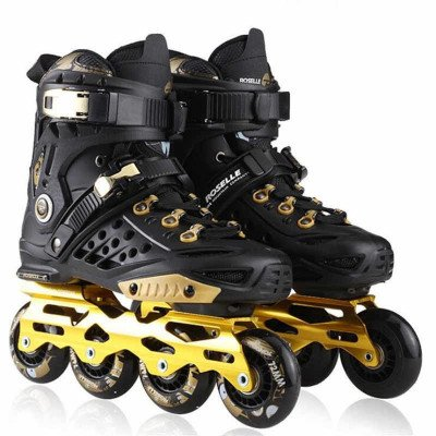Rollerblades picture 1