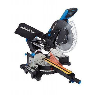 Master craft mitre saw picture 1