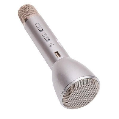 Microphone - wireless picture 1