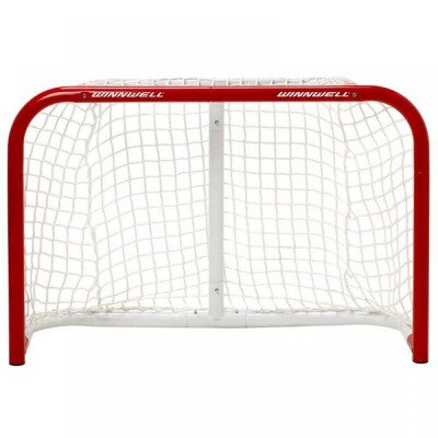 Hockey nets picture 1