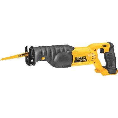 dewalt handheld power saw