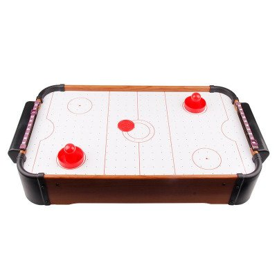 Air hockey table picture 1
