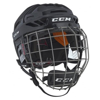 Skating helmets picture 1