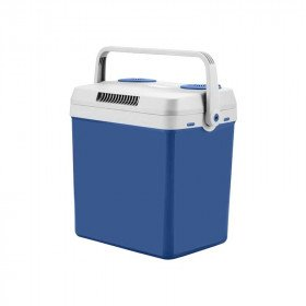 Mobicool electric cooler