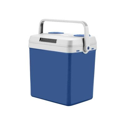 mobicool electric cooler x25 ac/hc