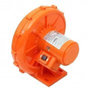 Large air pump- inflatables
