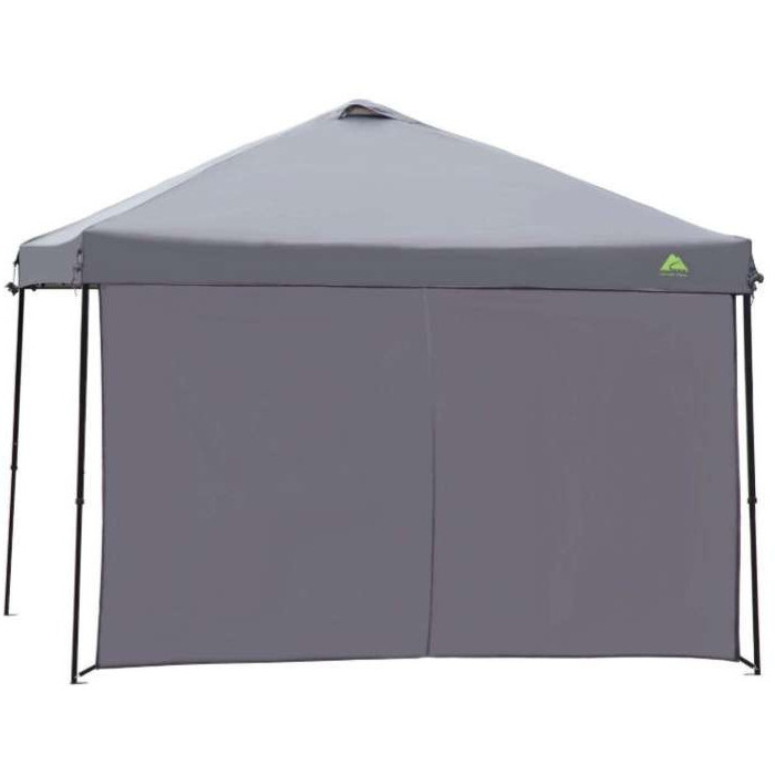 Ozark trail outdoor gazebo
