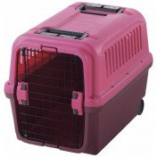 Great choice pet kennel