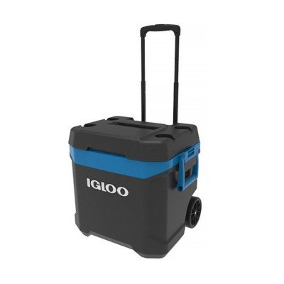 Igloo 62 litre cooler - RTP picture 1