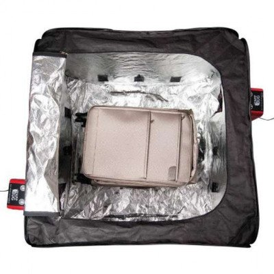 bed bug oven-2