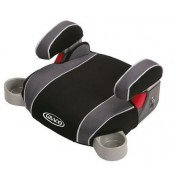 Graco – No Back Booster Seat