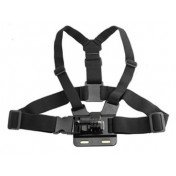 CamKix - Chest Mount Harness for GoPro