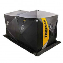 Frabill - HQ 300 Hub Ice Shelter