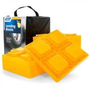 Camco – Levelling Blocks 10 Pack