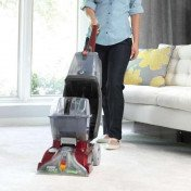 Hoover – Power Scrub Deluxe Carpet Washer