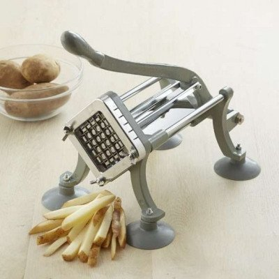 french fry cutter-1