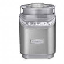 Cusineart - ice-70c Gelato, ice cream and sorbet maker
