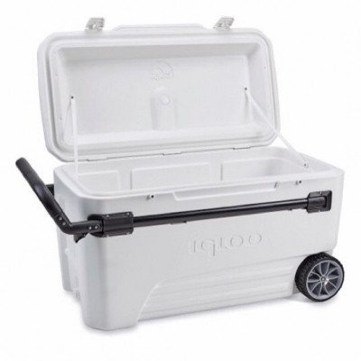 cooler - glide ice chest-1