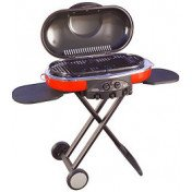 Coleman – Camping Road Trip Grill LXE