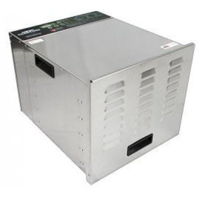 crawford kitchen – commercial food dehydrator