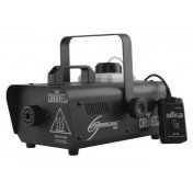 Chauvet – Fog Machine
