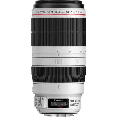 canon ef 100-400mm f/4.5-5.6 l is ii usm lens-1