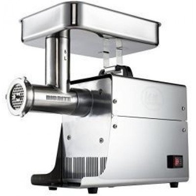 lem products – stainless steel electric meat grinder