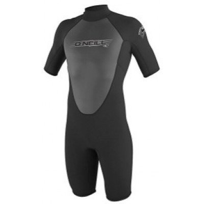 o'neill -wetsuit mens large 2mm reactor spring suit