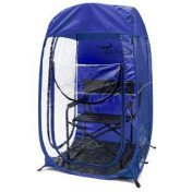 Under The Weather – Sports Pop-up Tent